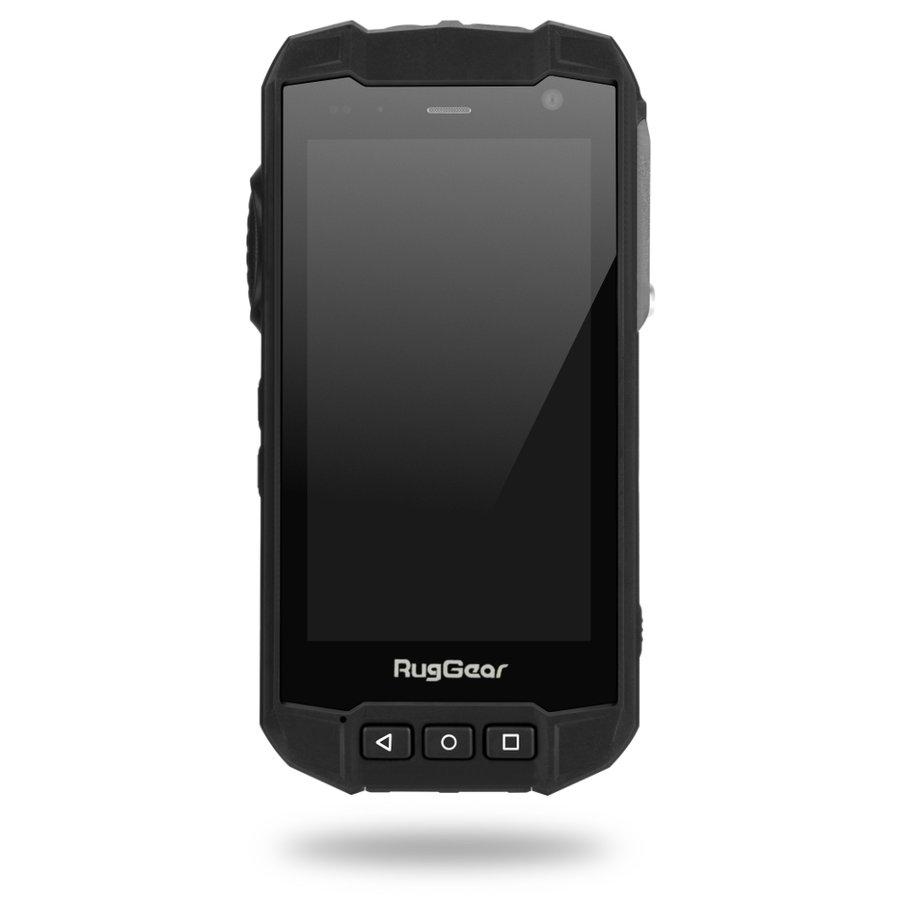 RG530