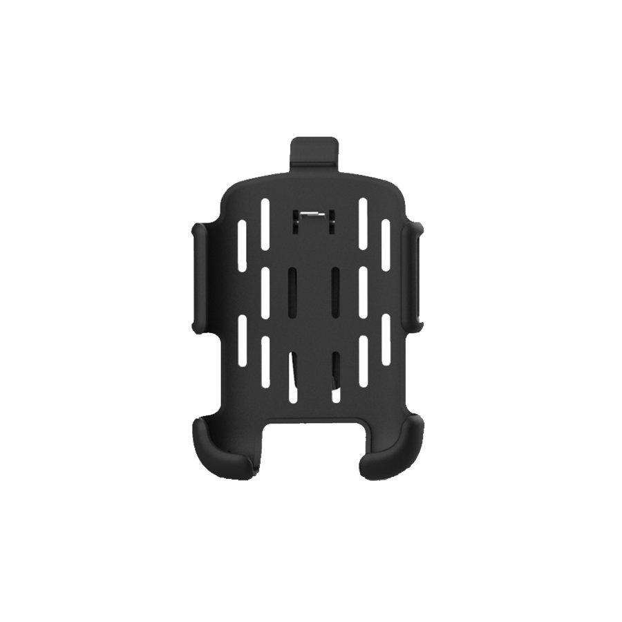 RG530 belt clip