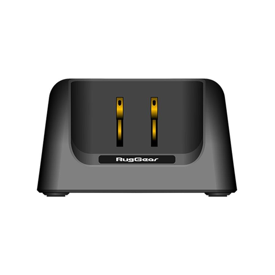 RG360 Desk Charger