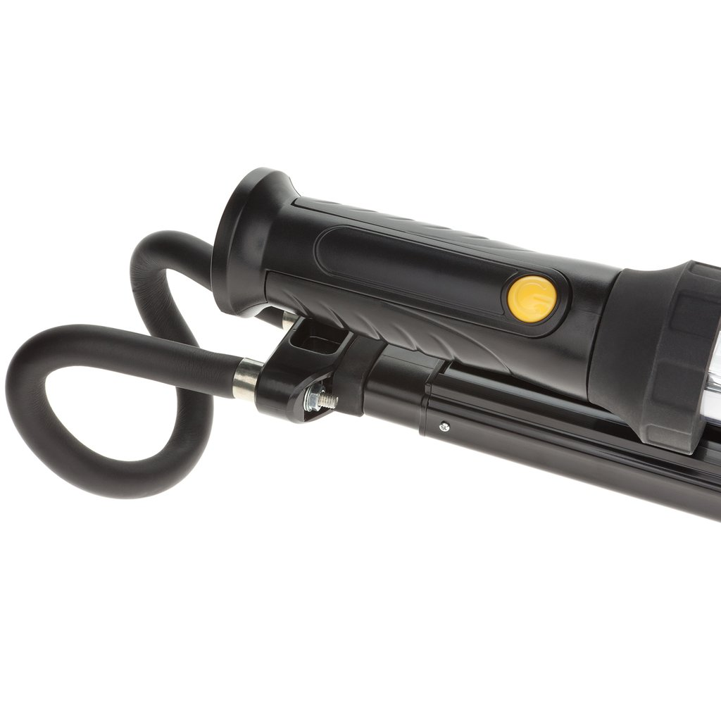 SLR-2120 EMERGENCY AREA LIGHT / UNDER HOOD WORK LIGHT - RECHARGEABLE