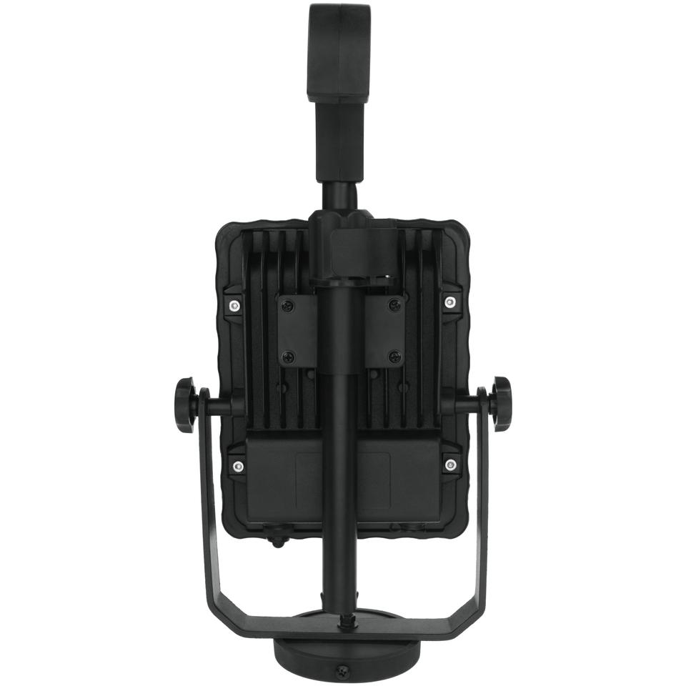 NSR-1514 RECHARGEABLE LED SCENE LIGHT W/MAGNETIC BASE