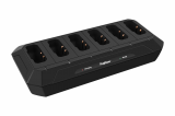 RG725 Multi Charger Dock
