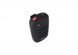 Bluetooth PTT RSM