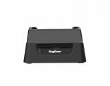 RG530 Desk Charger